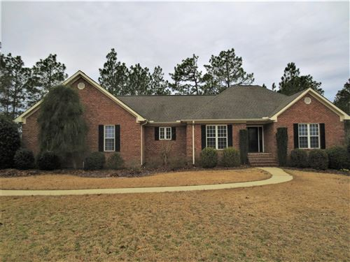 Photo of 154 Beacon Ridge Drive, West End, NC 27376 (MLS # 198818)