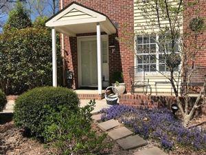 Photo of 17 F Pinehurst Manor Drive #17 F, Pinehurst, NC 28374 (MLS # 192819)