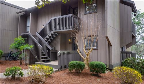 Photo of 250 Sugar Gum Lane #154, Pinehurst, NC 28374 (MLS # 198825)