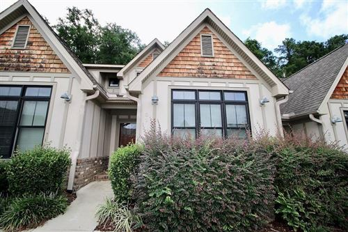 Photo of 31 Elk Ridge Lane, Southern Pines, NC 28387 (MLS # 198826)