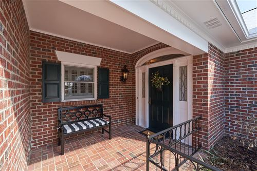 Photo of 27 Ashley Court, Southern Pines, NC 28387 (MLS # 198829)