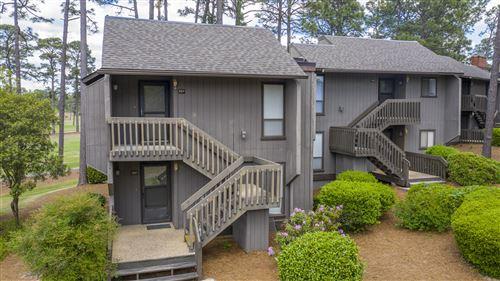Photo of 10 Pine Tree Road #227, Pinehurst, NC 28374 (MLS # 199831)