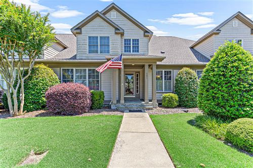 Photo of 196 Starland Lane, Southern Pines, NC 28387 (MLS # 200835)