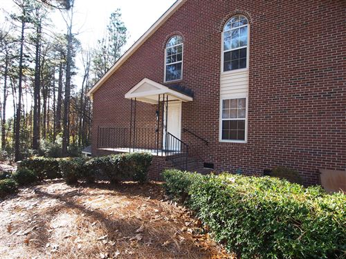Photo of 17 Pinehurst Manor #B, Pinehurst, NC 28374 (MLS # 197849)