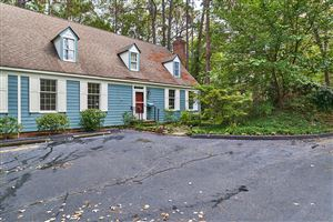 Photo of 27 Village In The Woods Circle, Southern Pines, NC 28387 (MLS # 196852)