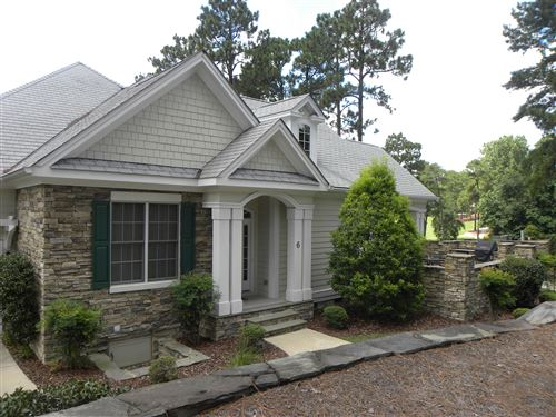 Photo of 260 Cochrane Castle Circle #6-2k3, Pinehurst, NC 28374 (MLS # 202856)