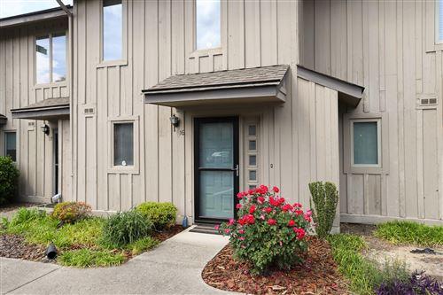 Photo of 940 Linden Road #16, Pinehurst, NC 28374 (MLS # 205857)