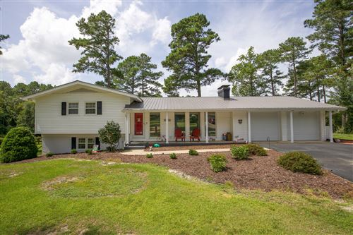 Photo of 142 Boiling Springs Circle, Southern Pines, NC 28387 (MLS # 207872)