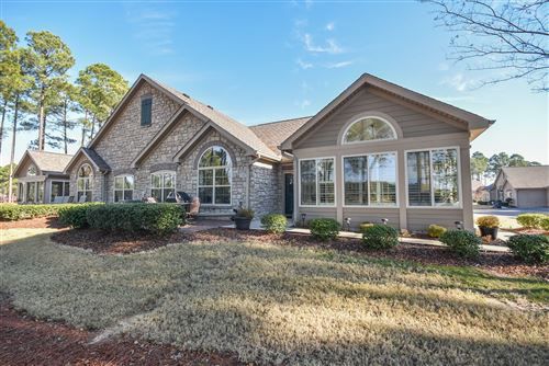 Photo of 129 W Chelsea Court, Southern Pines, NC 28387 (MLS # 197884)