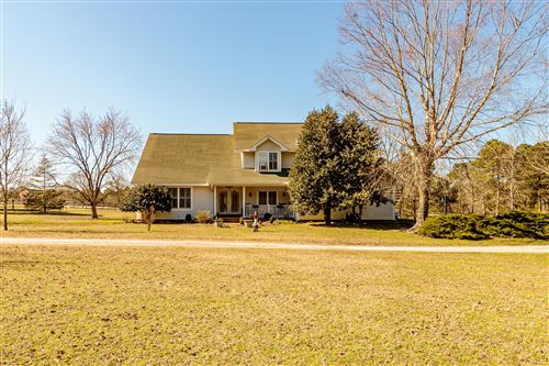 Photo of 1220 Aiken Road, Vass, NC 28394 (MLS # 198891)