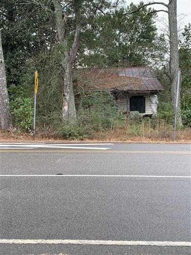 Photo of 450 Yadkin Road, Southern Pines, NC 28387 (MLS # 198895)