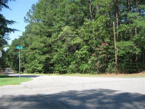 Photo of Lot 70 Corner Of Elk Rd & Broadmeade, Southern Pines, NC 28387 (MLS # 206903)