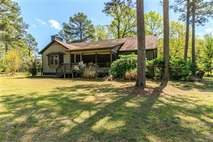 Photo of 3505 Reservation Road, Aberdeen, NC 28315 (MLS # 193906)