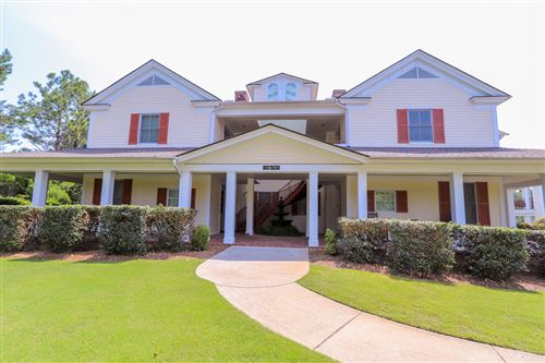 Photo of 414 Palmer Drive #14, Southern Pines, NC 28387 (MLS # 206906)