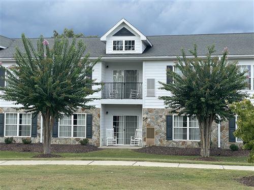 Photo of 510 Little River Farm Boulevard #106b, Carthage, NC 28327 (MLS # 207917)