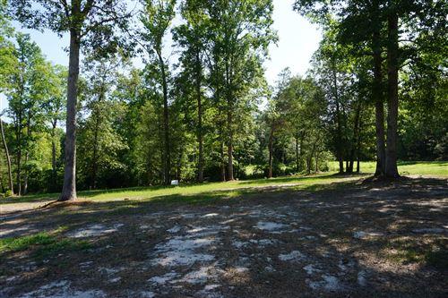 Photo of 245 Oak Run Dr, Cameron, NC 28326 (MLS # 206919)