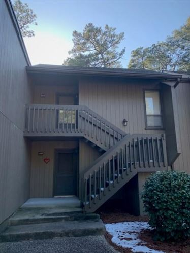 Photo of 10 Pine Tree Road #209, Pinehurst, NC 28374 (MLS # 198924)