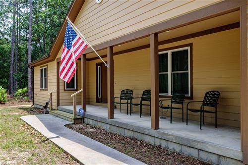 Photo of 165 Mcdeeds Creek Road, Whispering Pines, NC 28327 (MLS # 200926)