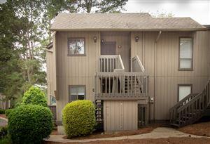 Photo of 85 Pine Valley Road #86, Pinehurst, NC 28374 (MLS # 194927)