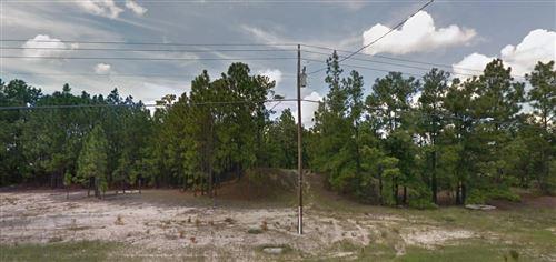 Photo of 999 Nc-177, Hamlet, NC 28345 (MLS # 205929)