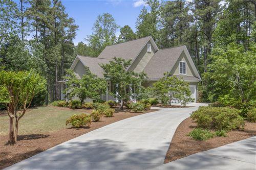Photo of 30141 Rock Ridge Road, Wagram, NC 28396 (MLS # 205932)