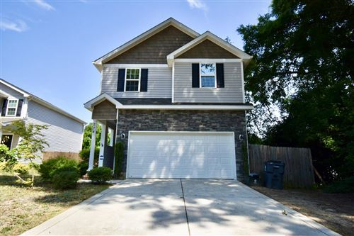Photo of 274 N Saylor Street, Southern Pines, NC 28387 (MLS # 205935)