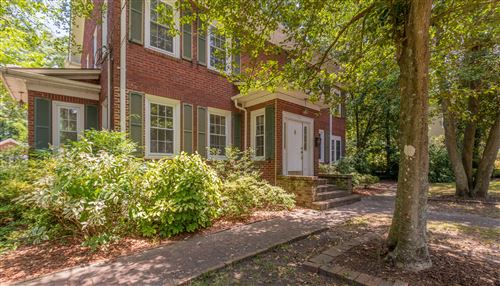 Photo of 355 E Connecticut Avenue, Southern Pines, NC 28387 (MLS # 198939)