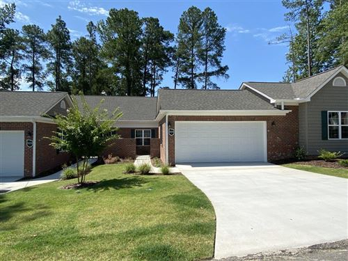 Photo of 535 Lighthorse Circle, Aberdeen, NC 28315 (MLS # 198943)