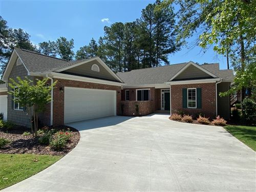Photo of 545 Lighthorse Circle, Aberdeen, NC 28315 (MLS # 198944)