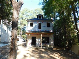 Photo of 670 N May Street, Southern Pines, NC 28387 (MLS # 196952)