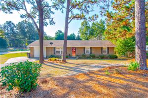 Photo of 235 Stephanie Street, Southern Pines, NC 28387 (MLS # 196960)