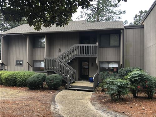 Photo of 250 Sugar Gum Lane #224, Pinehurst, NC 28374 (MLS # 198962)