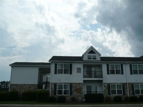 Photo of 580 Little River Farm Boulevard #208 D, Carthage, NC 28327 (MLS # 197965)