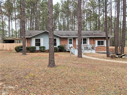 Photo of 315 W Chicago Avenue, Pinebluff, NC 28373 (MLS # 198966)