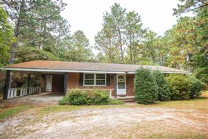 Photo of 620 Fairway Drive, Southern Pines, NC 28387 (MLS # 196967)