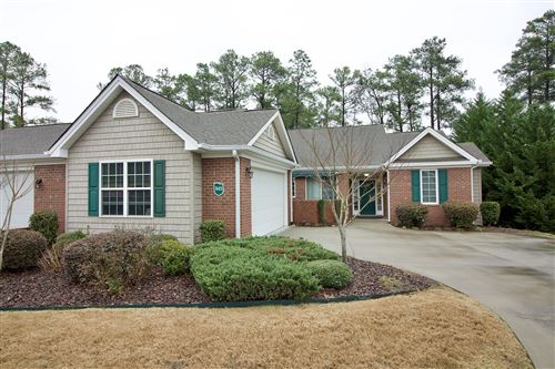 Photo of 845 Lighthorse Circle, Aberdeen, NC 28315 (MLS # 198967)