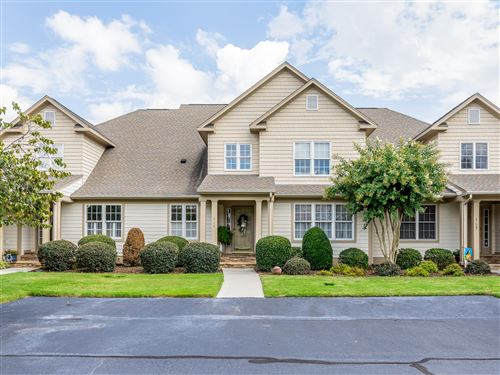 Photo of 161 Starland Lane, Southern Pines, NC 28387 (MLS # 201971)