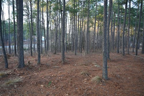 Photo of 20 Barons Drive, Pinehurst, NC 28374 (MLS # 206973)