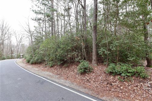 Photo of 5075 Quail Hollow Road, Sanford, NC 27332 (MLS # 198982)