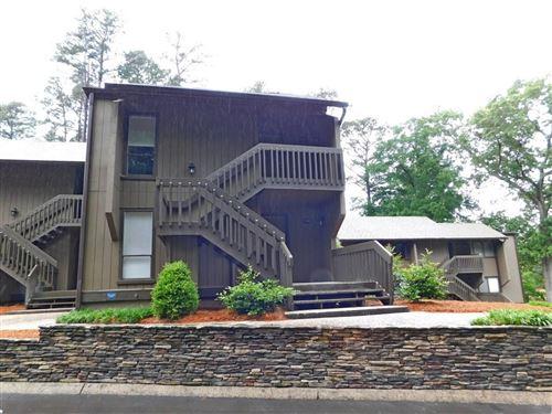Photo of 10 Pine Tree Road #134, Pinehurst, NC 28374 (MLS # 205986)