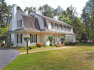Photo of 90 Linden Road, Pinehurst, NC 28374 (MLS # 196994)