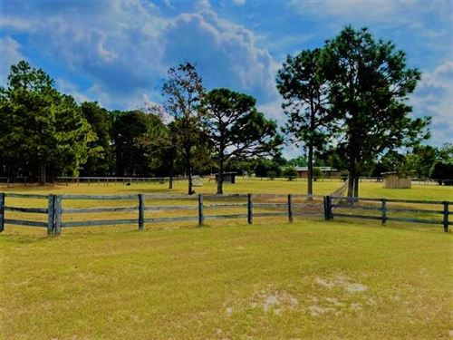 Photo of 6045 Us 1, Southern Pines, NC 28387 (MLS # 207998)