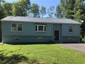Photo of 4614 Burnside Dr, Tobyhanna, PA 18466 (MLS # PM-69050)