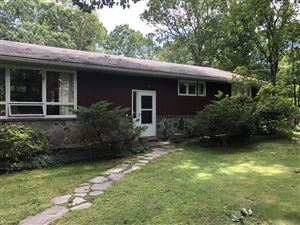 Photo of 1536 Slope Rd, East Stroudsburg, PA 18302 (MLS # PM-70063)