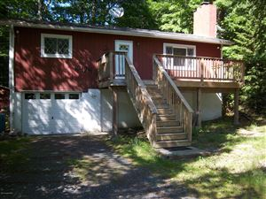 Photo of 2825 Fairhaven Drive, Tobyhanna, PA 18466 (MLS # PM-69065)