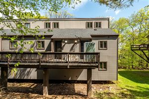 Photo of 52 Slalom Way, Tannersville, PA 18372 (MLS # PM-64070)