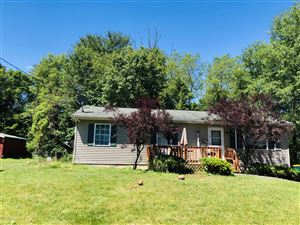 Photo of 403 Cottontail Ln, East Stroudsburg, PA 18301 (MLS # PM-69072)