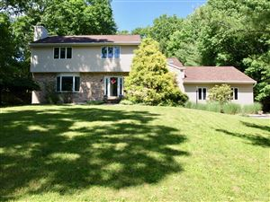 Photo of 5107 Weiss Farm Rd, East Stroudsburg, PA 18301 (MLS # PM-69076)