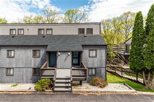 Photo of 73 Cross Country Ln, Tannersville, PA 18372 (MLS # PM-51077)