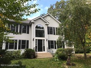Photo of 1120 Seven Nations Dr, Tobyhanna, PA 18466 (MLS # PM-70088)